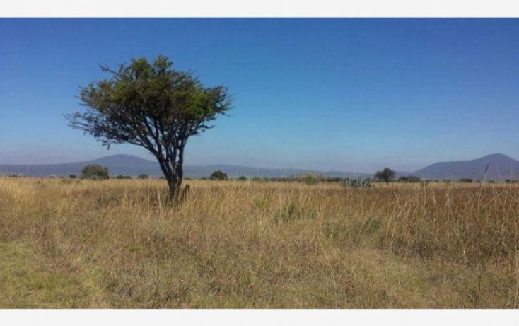 Foto de terreno habitacional en venta en sc, las taponas, huimilpan, querétaro, 1571204 no 07