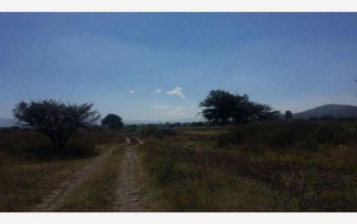Foto de terreno habitacional en venta en sc, las taponas, huimilpan, querétaro, 1571204 no 09