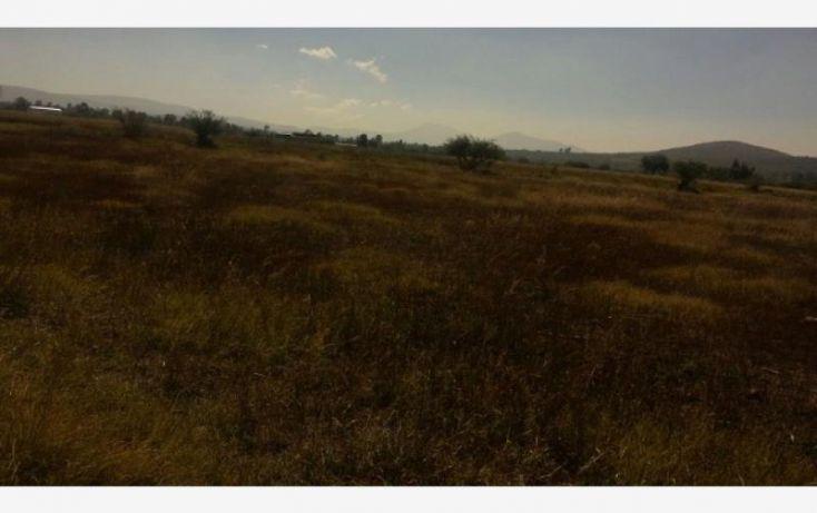 Foto de terreno habitacional en venta en sc, las taponas, huimilpan, querétaro, 1571204 no 10