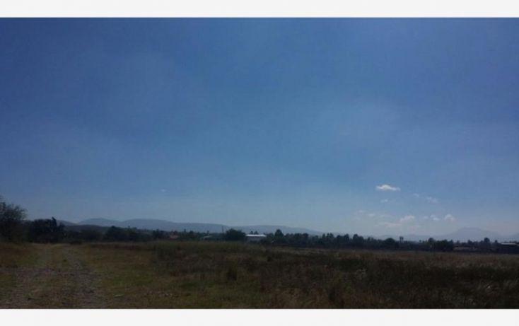 Foto de terreno habitacional en venta en sc, las taponas, huimilpan, querétaro, 1571204 no 12