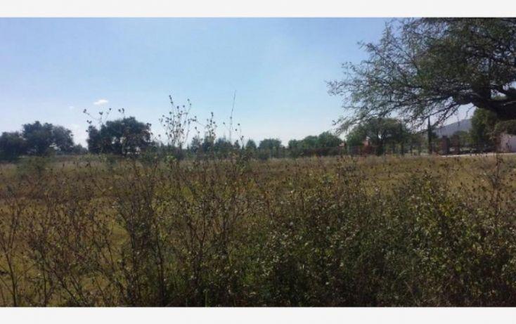 Foto de terreno habitacional en venta en sc, las taponas, huimilpan, querétaro, 1571204 no 13