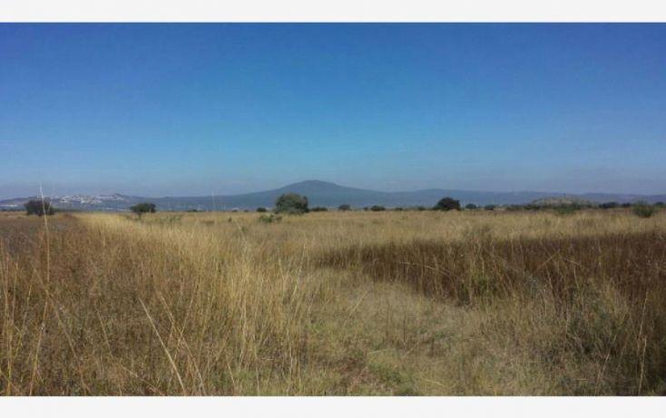Foto de terreno habitacional en venta en sc, las taponas, huimilpan, querétaro, 1571204 no 14