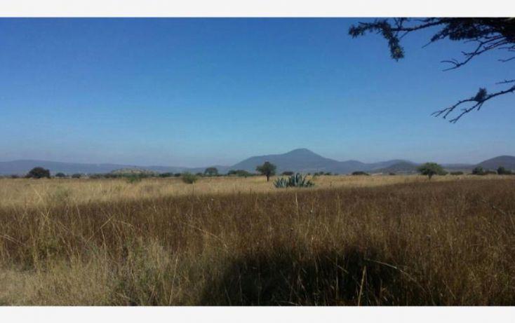 Foto de terreno habitacional en venta en sc, las taponas, huimilpan, querétaro, 1571204 no 15