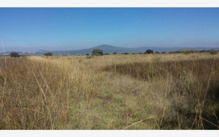 Foto de terreno habitacional en venta en sc, las taponas, huimilpan, querétaro, 1571204 no 17