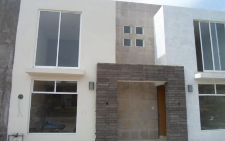 Foto de casa en venta en sc, loma larga, morelia, michoacán de ocampo, 1470327 no 01