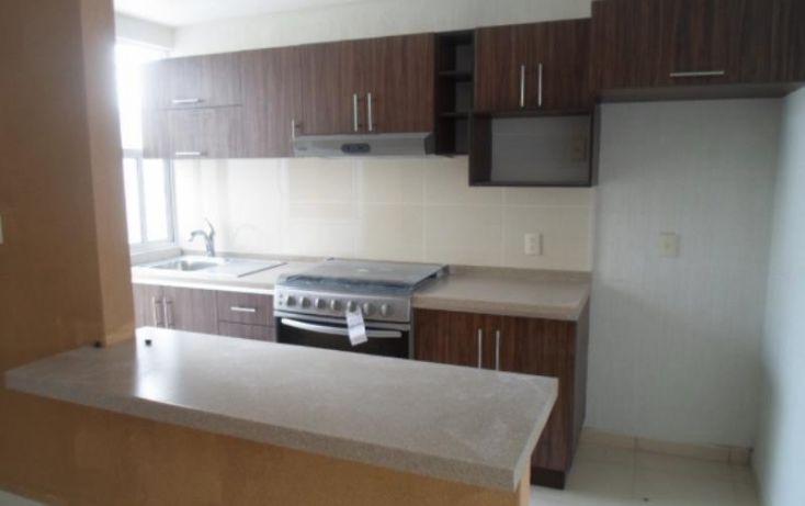 Foto de casa en venta en sc, loma larga, morelia, michoacán de ocampo, 1470327 no 04