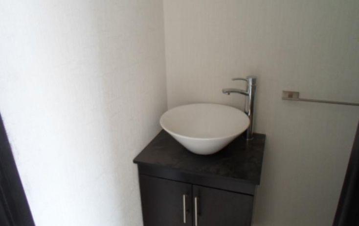 Foto de casa en venta en sc, loma larga, morelia, michoacán de ocampo, 1470327 no 06