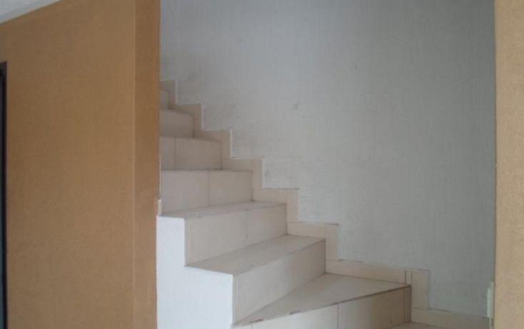 Foto de casa en venta en sc, loma larga, morelia, michoacán de ocampo, 1470327 no 07