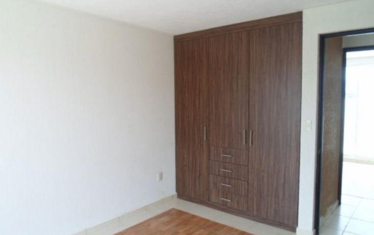 Foto de casa en venta en sc, loma larga, morelia, michoacán de ocampo, 1470327 no 09