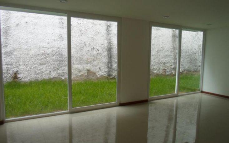 Foto de casa en venta en sc, lomas del punhuato, morelia, michoacán de ocampo, 1311065 no 02