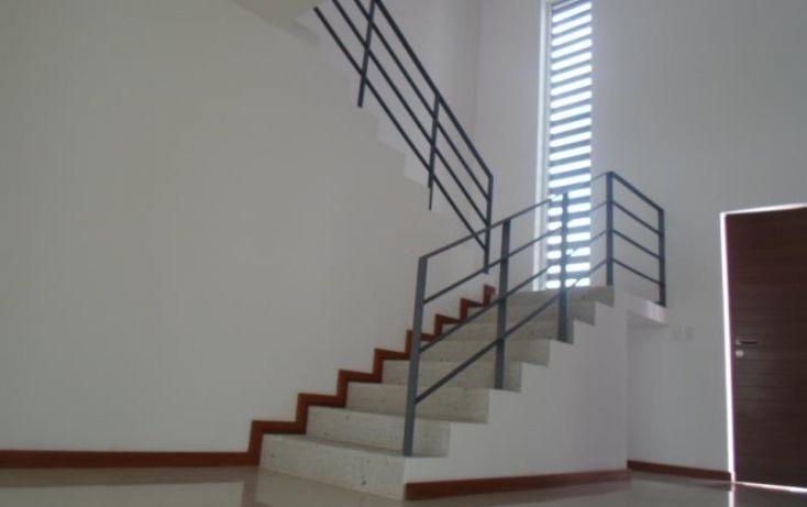 Foto de casa en venta en sc, lomas del punhuato, morelia, michoacán de ocampo, 1311065 no 04