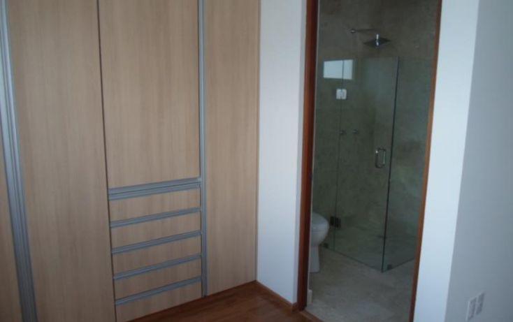 Foto de casa en venta en sc, lomas del punhuato, morelia, michoacán de ocampo, 1311065 no 08