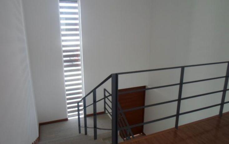 Foto de casa en venta en sc, lomas del punhuato, morelia, michoacán de ocampo, 1311065 no 11