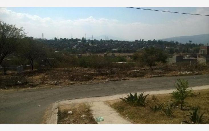 Foto de terreno comercial en venta en sc, los angeles, morelia, michoacán de ocampo, 1647414 no 01