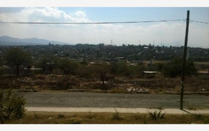 Foto de terreno comercial en venta en sc, los angeles, morelia, michoacán de ocampo, 1647414 no 02