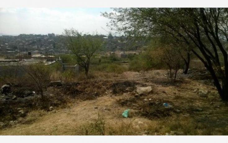 Foto de terreno comercial en venta en sc, los angeles, morelia, michoacán de ocampo, 1647414 no 03