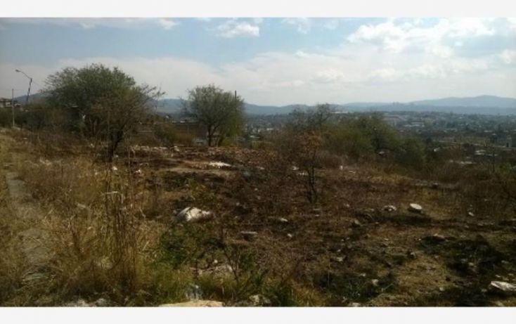 Foto de terreno comercial en venta en sc, los angeles, morelia, michoacán de ocampo, 1647414 no 05