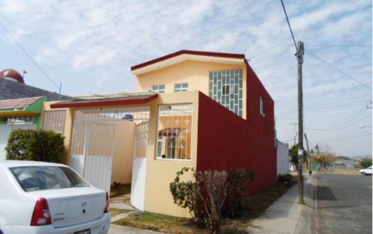 Foto de casa en venta en sc, mariano abasolo, morelia, michoacán de ocampo, 1755528 no 01