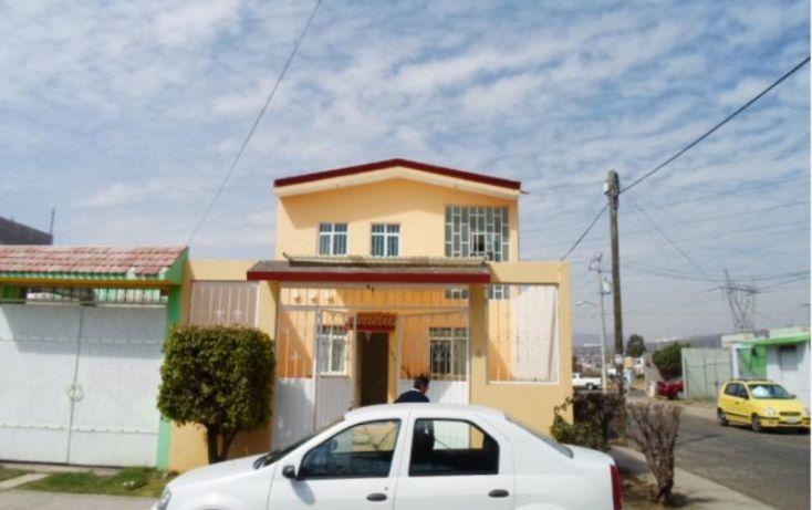 Foto de casa en venta en sc, mariano abasolo, morelia, michoacán de ocampo, 1755528 no 02