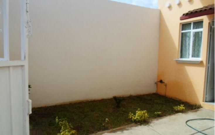 Foto de casa en venta en sc, mariano abasolo, morelia, michoacán de ocampo, 1755528 no 04