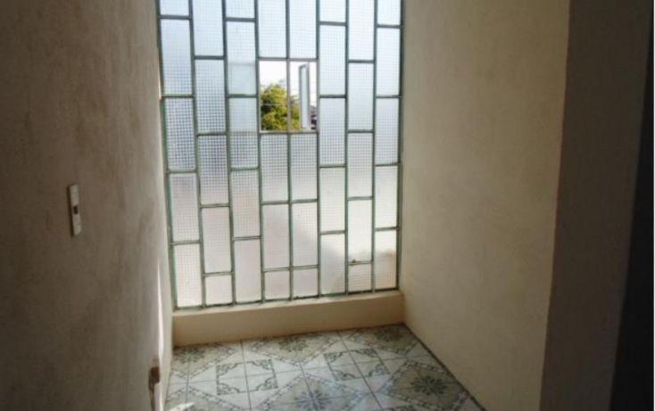 Foto de casa en venta en sc, mariano abasolo, morelia, michoacán de ocampo, 1755528 no 06