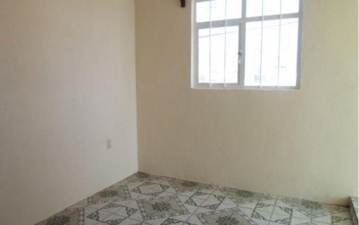Foto de casa en venta en sc, mariano abasolo, morelia, michoacán de ocampo, 1755528 no 10