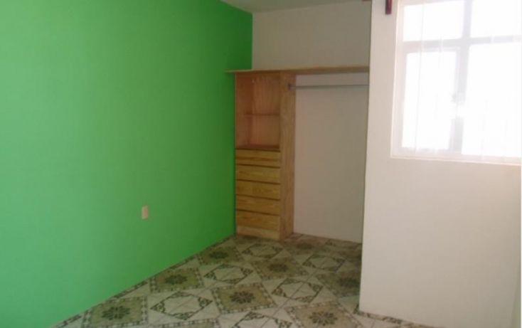 Foto de casa en venta en sc, mariano abasolo, morelia, michoacán de ocampo, 1755528 no 11