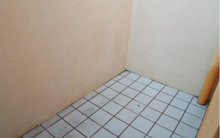 Foto de casa en venta en sc, mariano abasolo, morelia, michoacán de ocampo, 1755528 no 17