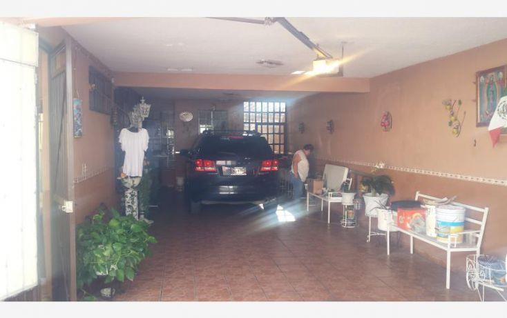 Foto de casa en venta en sc, municipio libre, aguascalientes, aguascalientes, 1533312 no 02