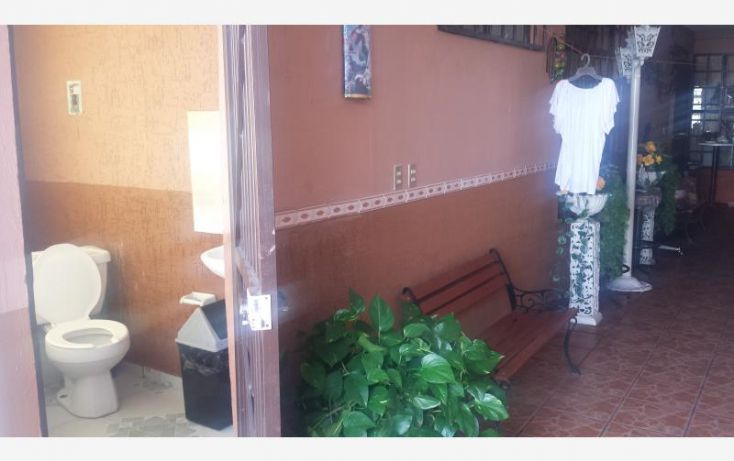 Foto de casa en venta en sc, municipio libre, aguascalientes, aguascalientes, 1533312 no 03