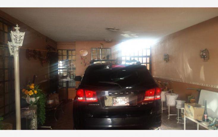 Foto de casa en venta en sc, municipio libre, aguascalientes, aguascalientes, 1533312 no 04
