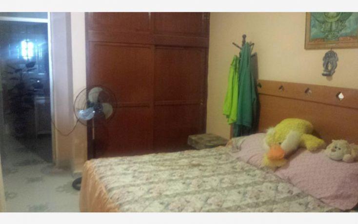 Foto de casa en venta en sc, municipio libre, aguascalientes, aguascalientes, 1533312 no 05