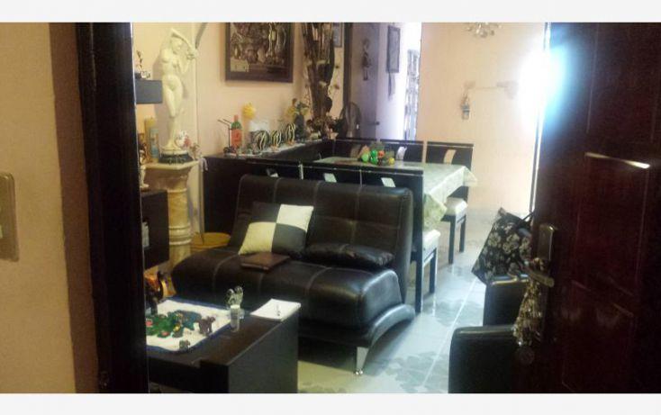 Foto de casa en venta en sc, municipio libre, aguascalientes, aguascalientes, 1533312 no 07