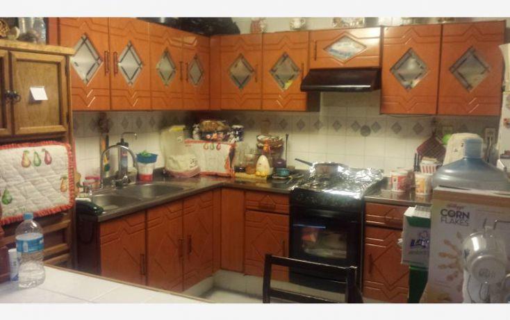 Foto de casa en venta en sc, municipio libre, aguascalientes, aguascalientes, 1533312 no 08
