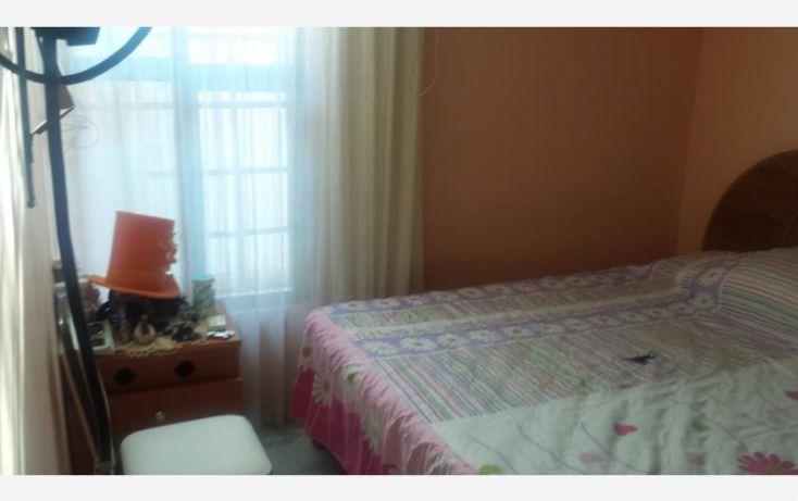 Foto de casa en venta en sc, municipio libre, aguascalientes, aguascalientes, 1533312 no 09