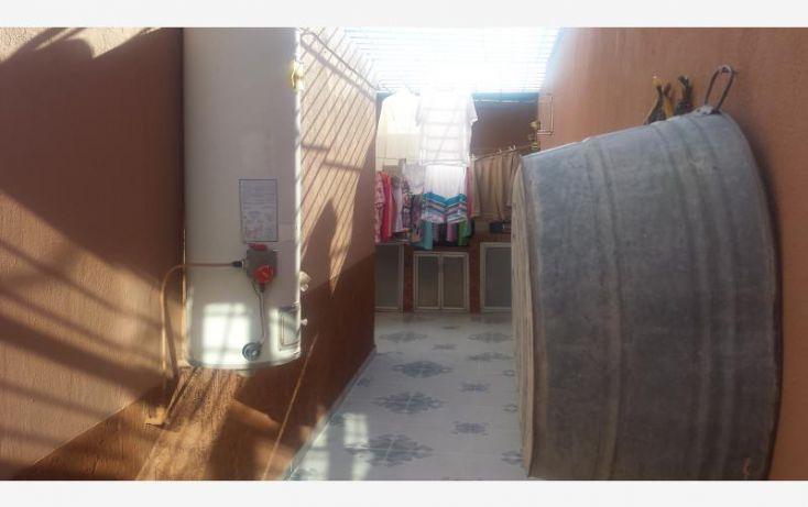 Foto de casa en venta en sc, municipio libre, aguascalientes, aguascalientes, 1533312 no 12