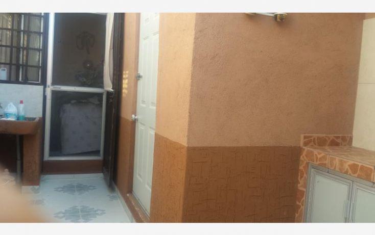 Foto de casa en venta en sc, municipio libre, aguascalientes, aguascalientes, 1533312 no 14