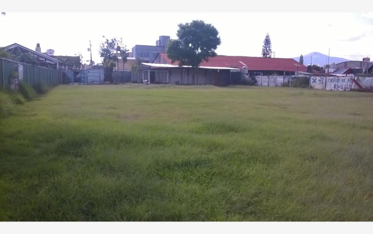 Foto de terreno comercial en renta en s/c nonumber, f?lix ireta, morelia, michoac?n de ocampo, 1411811 No. 08