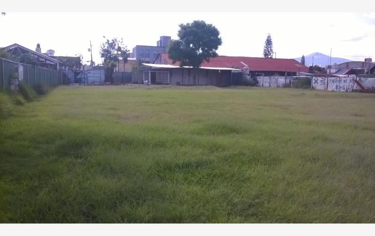 Foto de terreno comercial en renta en s/c nonumber, f?lix ireta, morelia, michoac?n de ocampo, 1411811 No. 09