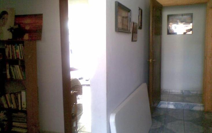 Foto de casa en venta en s/c nonumber, jardines de la convenci?n, aguascalientes, aguascalientes, 1331343 No. 06