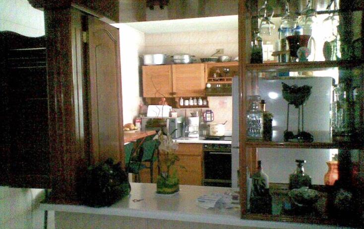 Foto de casa en venta en s/c nonumber, jardines de la convenci?n, aguascalientes, aguascalientes, 1331343 No. 09