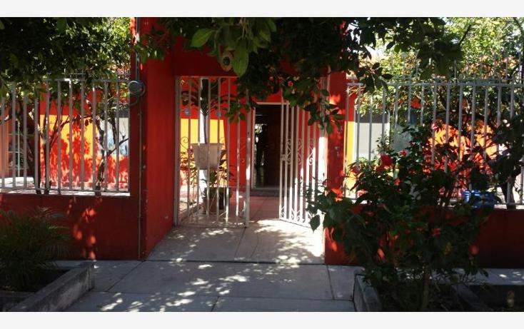 Foto de casa en venta en s/c nonumber, la panadera, calvillo, aguascalientes, 1351891 No. 02