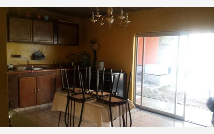 Foto de casa en venta en s/c nonumber, la panadera, calvillo, aguascalientes, 1351891 No. 05