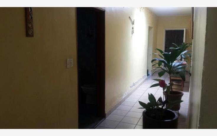 Foto de casa en venta en s/c nonumber, la panadera, calvillo, aguascalientes, 1351891 No. 09