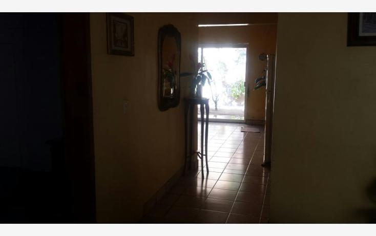 Foto de casa en venta en s/c nonumber, la panadera, calvillo, aguascalientes, 1351891 No. 10