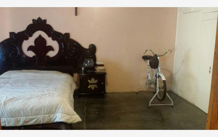 Foto de casa en venta en s/c nonumber, la panadera, calvillo, aguascalientes, 1351891 No. 11