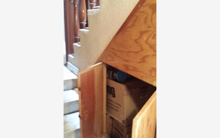Foto de casa en venta en s/c nonumber, santa elena, aguascalientes, aguascalientes, 1149959 No. 05