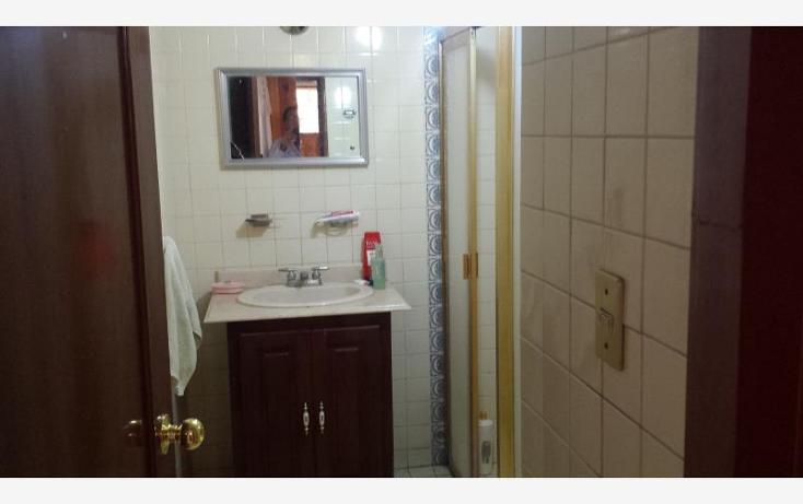 Foto de casa en venta en s/c nonumber, santa elena, aguascalientes, aguascalientes, 1149959 No. 06