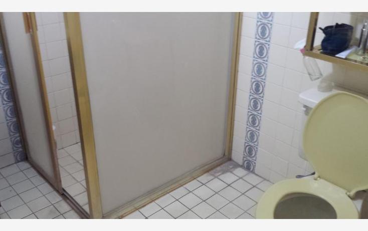 Foto de casa en venta en s/c nonumber, santa elena, aguascalientes, aguascalientes, 1149959 No. 12