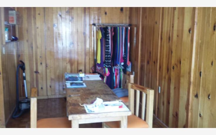 Foto de casa en venta en s/c nonumber, santa elena, aguascalientes, aguascalientes, 1149959 No. 13